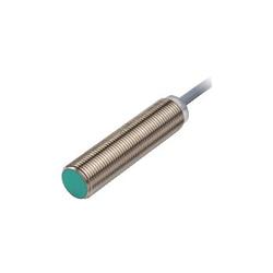 Pepperl+Fuchs Inductive sensor NBB4-12GM50-E2-Y241318