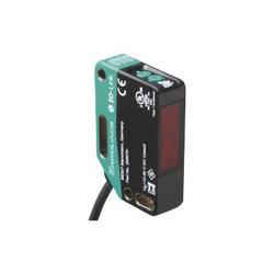 Pepperl+Fuchs Distance sensor OMT600-R201-UEP-IO-0,3M-V31-L