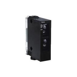 Pepperl+Fuchs Background suppression sensor RL23-8-H-2000-IR/116/125