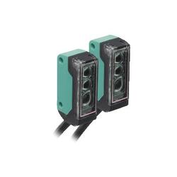 Pepperl+Fuchs Thru-beam sensor OBE2000-R2-SE3