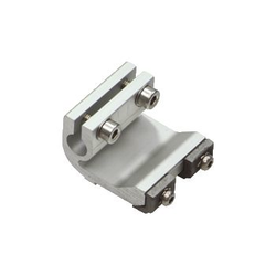 Pepperl+Fuchs Mounting aid OMH-SLCT-06