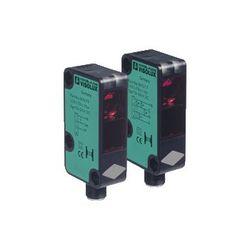 Pepperl+Fuchs Thru-beam sensor LD31/LV31/25/73c/76a/136
