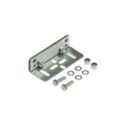 Pepperl+Fuchs WCS mounting bracket system WCS-MB1