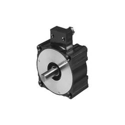 Pepperl+Fuchs Incremental rotary encoder 60-69*1