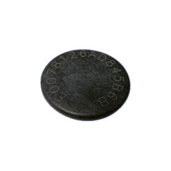 Pepperl+Fuchs RFID Transponder IQC31-22-T9