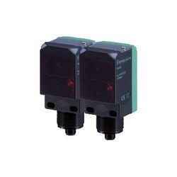 Pepperl+Fuchs Thru-beam sensor LD61/LV61-Z/92/136