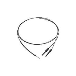 Pepperl+Fuchs Plastic fiber optic KLR-C04-1,25-2,0-K79