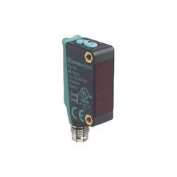 Pepperl+Fuchs Triangulation sensor (BGE) ML100-8-HW-350-RT/95/103