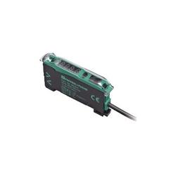 Pepperl+Fuchs Fiber optic  sensor SU19/110/115/126a