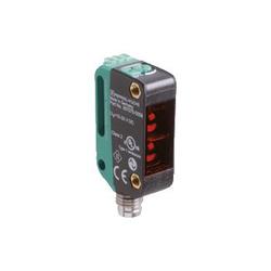 Pepperl+Fuchs Retroreflective sensor OBR7500-R100-EP-IO-V3
