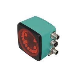 Pepperl+Fuchs Optical reading head PCV100-F200-B16-V15