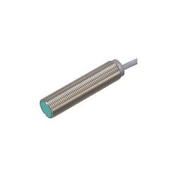 Pepperl+Fuchs Inductive sensor NXB4-12GM50-E2