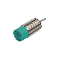 Pepperl+Fuchs Inductive sensor NBN15-30GM60-A2