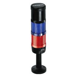 Multi indicator light,signal light
