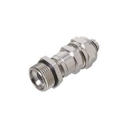 Pepperl+Fuchs Cable gland CP-CGL-SLT-5/16-M20 5pcs
