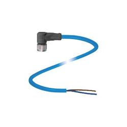 Pepperl+Fuchs Cable connector, NAMUR V1-W-N-20M-PVC