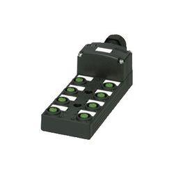 Pepperl+Fuchs Splitter boxes V1-8/16A-E2