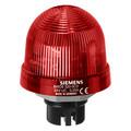 Siemens 8WD5320-5DB