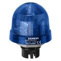 SIEMENS 8WD5350-0CF