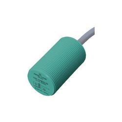 Pepperl+Fuchs Inductive sensor NJ10-30GK50-A2