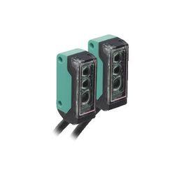 Pepperl+Fuchs Laser thru-beam sensor OBE1000-R2-SE0-L