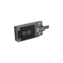 Pepperl+Fuchs Thru-beam sensor (pair) OBE500-R2F-SE2