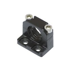 Pepperl+Fuchs Mounting flange BF-L3M