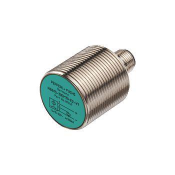 Pepperl+Fuchs Inductive sensor NBB15-30GM35-A0-V1