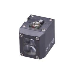 Pepperl+Fuchs Retroreflective sensor MPL2HD