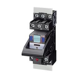 LZX Plug In Relays