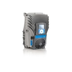 VACON® Decentral drives
