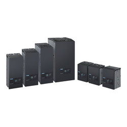 SIEMENS 6RA8093-4DS22-0AA0-Z G00+G20
