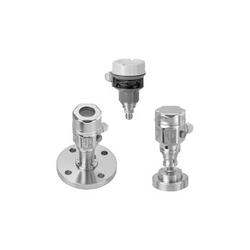 Hydrostatic Pressure Sensors