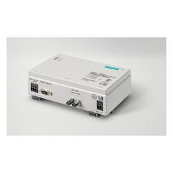 SIEMENS 7XV5650-0CA00