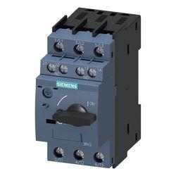 SIEMENS 3RV2021-4CA15-Z X95