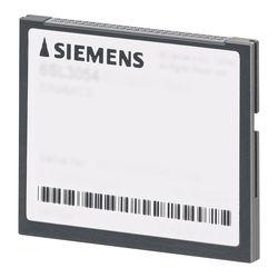 SIEMENS 6FC5850-3XG21-5YA0