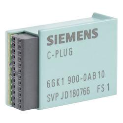 SIEMENS 6GK1900-0AQ00