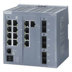 SIEMENS 6GK5213-3BD00-2TB2