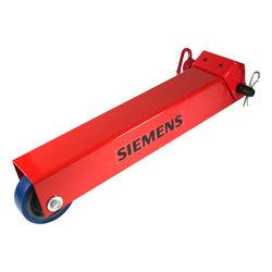 SIEMENS 7MH7134-2AB32