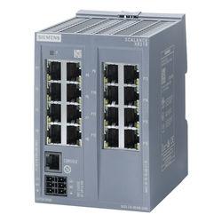 SIEMENS 6GK5216-0BA00-2TB2