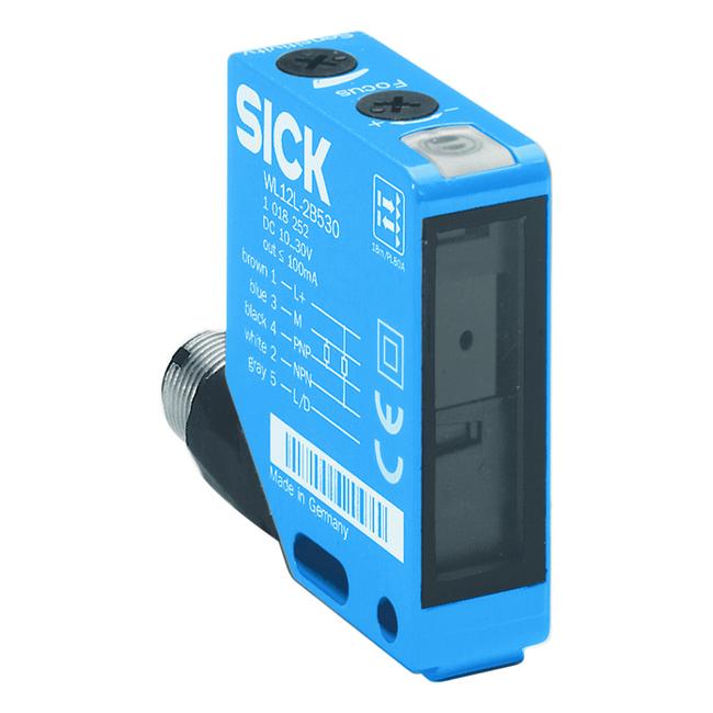 SICK WL12L-2B530
