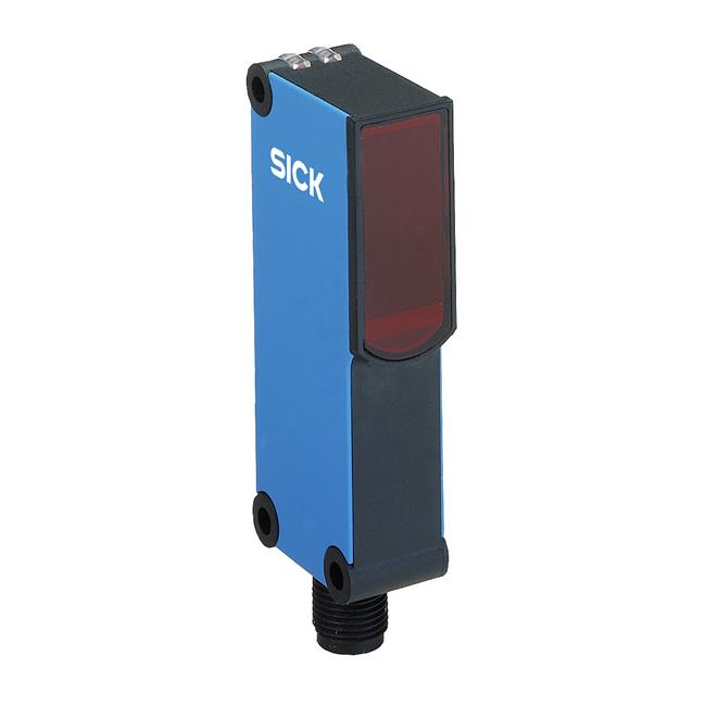 SICK WL18-3P680