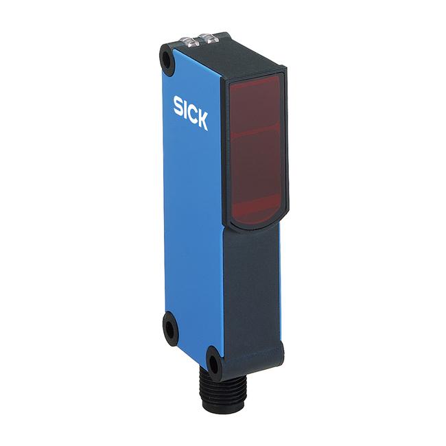 Wt18 3p410 Sick Sensors By Int Technics