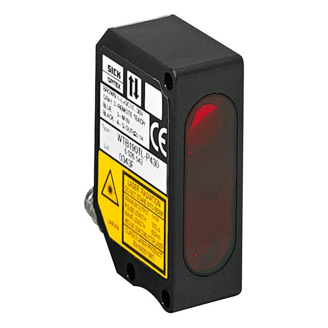 SICK WTB190L-N460