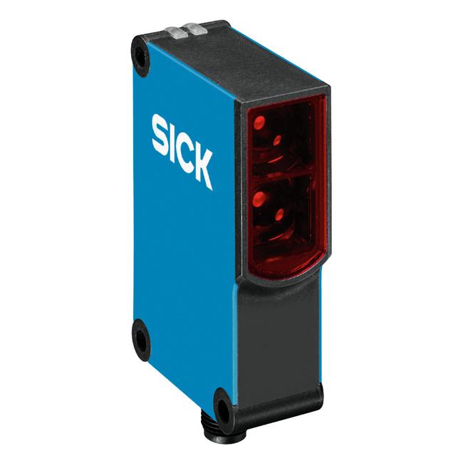 SICK WL27-3F2631