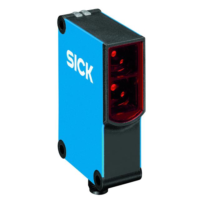 SICK WTB27-3N1111