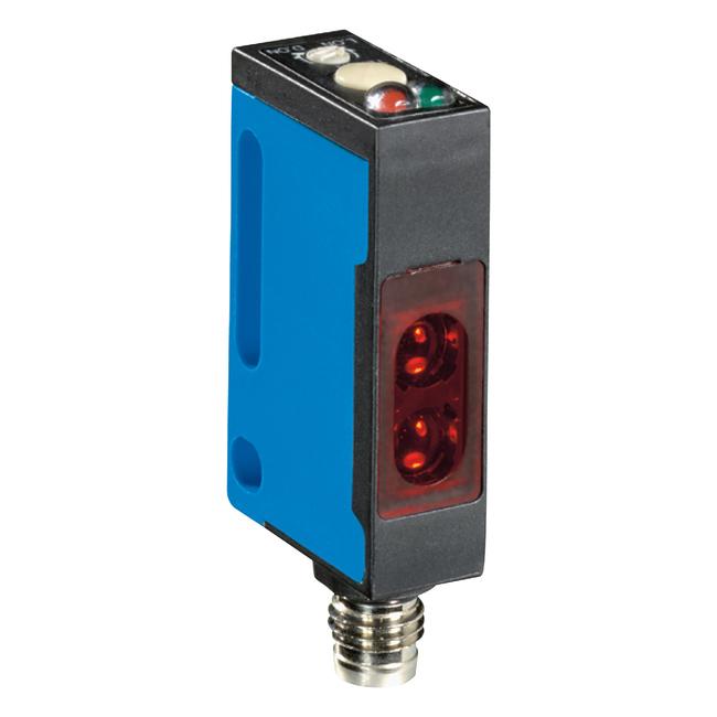 Wtf160t F311 Sick Sensors By Int Technics