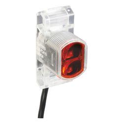 Z-Sensor