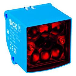 MultiTask photoelectric sensors