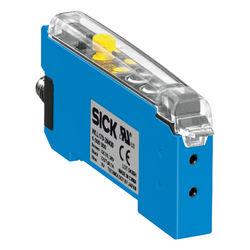 Fiber-optic sensors
